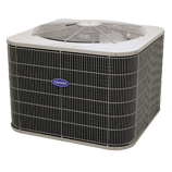 COMFORT™ SERIES - AIR CONDITIONER