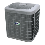 INFINITY® SERIES - AIR CONDITIONER