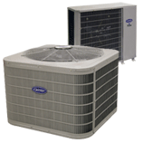 PERFORMANCE™ SERIES - AIR CONDITIONER