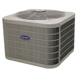 PERFORMANCE™ SERIES - HEAT PUMP