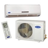 PERFORMANCE™ - RESIDENTIAL SERIES DUCTLESS