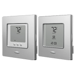 Performance series Edge® thermostats